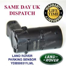 LAND ROVER PARKING SENSOR 3 PIN DISCOVERY 3 YDB500311LML